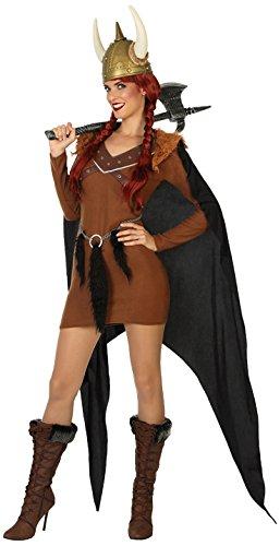 - Pelz Damen Kostüme