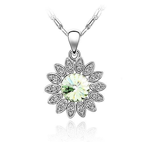 meilicollar-cristalino-de-los-elementos-girasol-colgantes-joyas-de-alta-gama-femenina-e