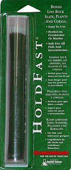 holdfast-stick-colle-epoxy