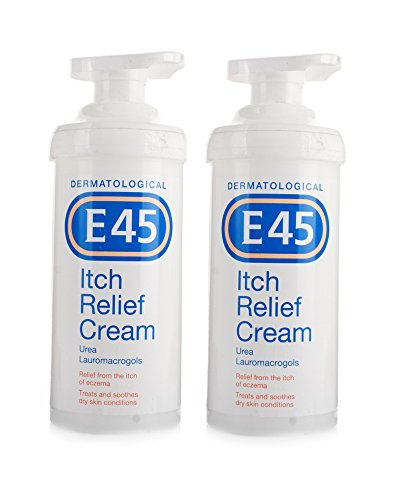 e45-itch-relief-500g-pack-of-2