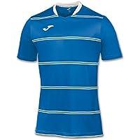 Joma Standard - Camiseta para hombre