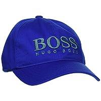 BOSS Heren Baseball Cap