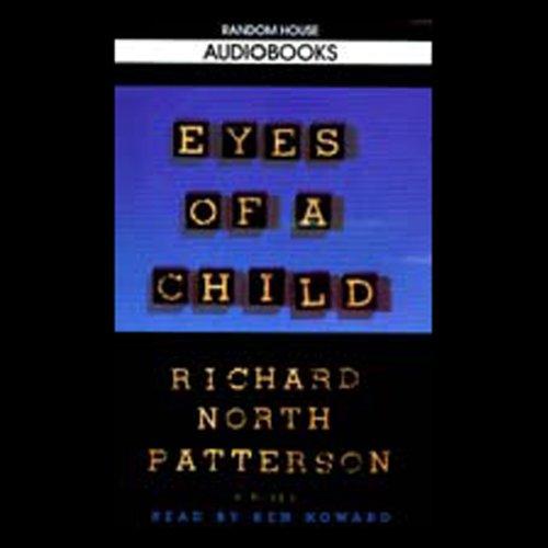 Eyes of a Child  Audiolibri