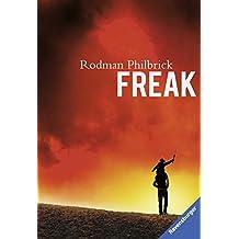 Freak (Ravensburger Taschenbücher)