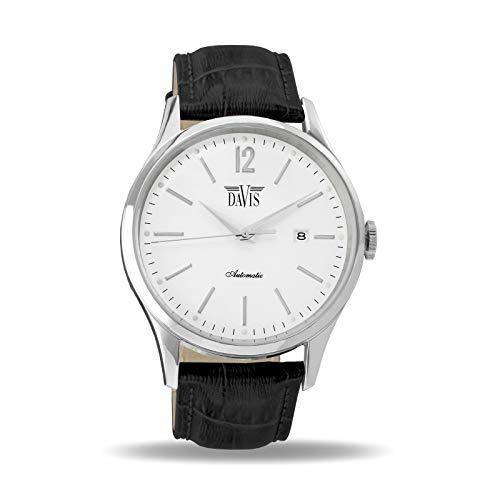 Davis Reloj - Hombre - DAV-1520