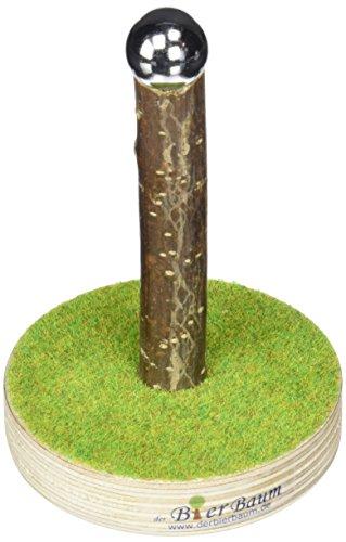Mags 13586 Magnetischer Bierbaum