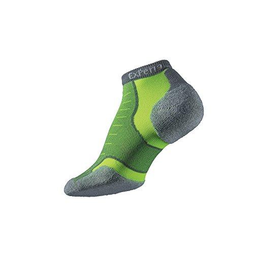 Thorlos Experia Micro Mini Running Socks - Malibu Collection