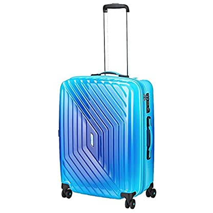 American-Tourister-Air-Force-Spinner