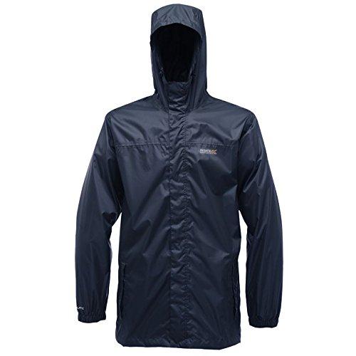 regatta-mens-pack-it-ii-jacket-navy-x-small