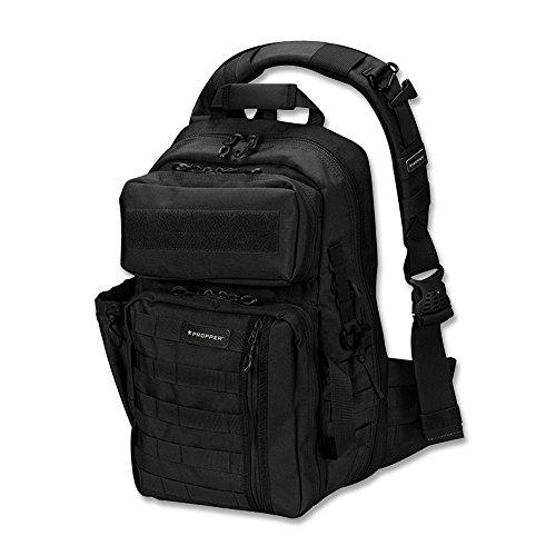sling-backpack-propper-bias-schwarz