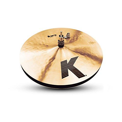 zildjian-k-serie-special-k-z-hi-hats-13