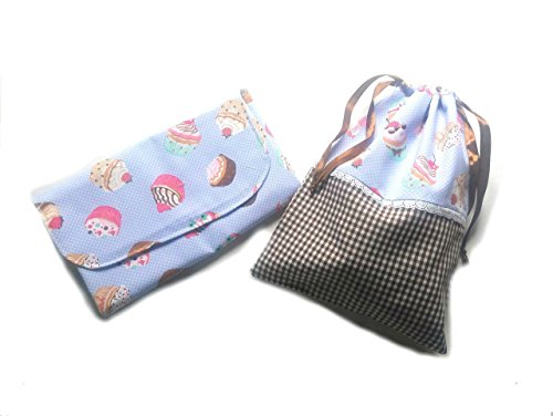 baby-set-baby-changer-with-matching-bag