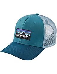 Patagonia P6 casquette pour homme