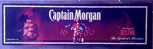 captain-morgan-small-wetstop-runner