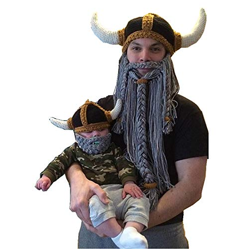 - Vater Sohn Halloween Kostüm