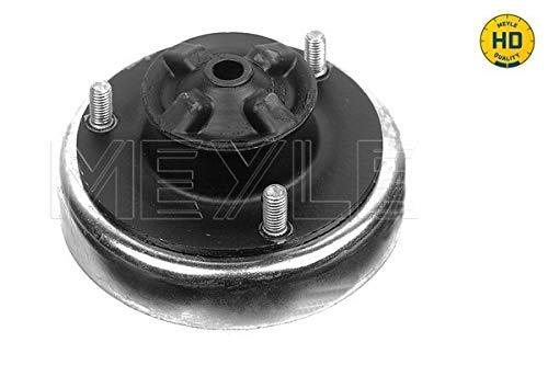 Meyle 300 355 2105/HD Coupelle de suspension