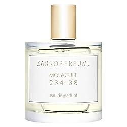 Zarko Perfume s lido 100 ml