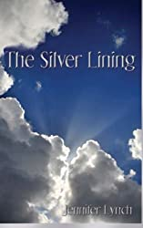 The Silver Lining: Angel Blessings