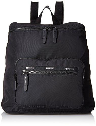 lesportsac-systeme-de-sac-a-dos-de-voyage-portable-noir-true-black