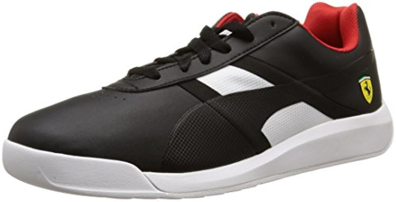 Puma - Pilota Tech SF, scarpe da ginnastica Uomo   Germania    Uomini/Donne Scarpa