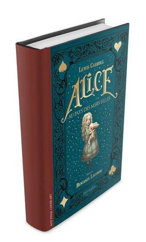 n Wonderland (Alice In Wonderland)