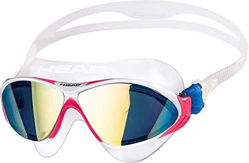 HEAD - 451051CLWMGBL/392 : Mascara gafas natacion