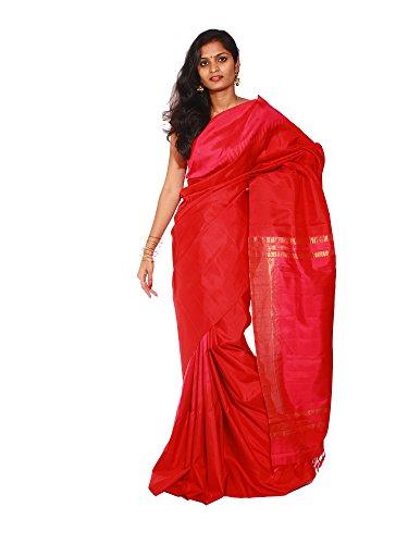 uppada silk sarees