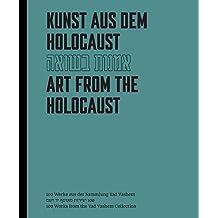 Kunst aus dem Holocaust: 100 Werke aus der Gedenkstätte Yad Vashem