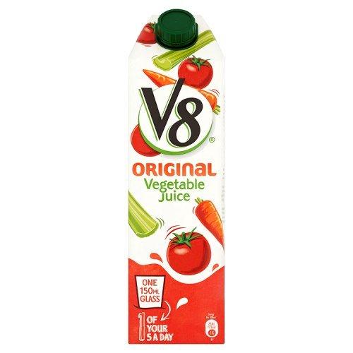 v8-original-vegetable-juice-tetra-pak-1l