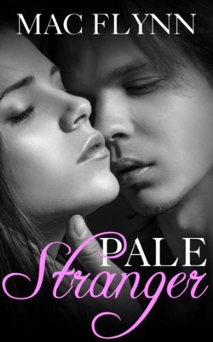 pale-stranger-new-adult-romance-pale-series