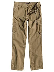 Pants Men Quiksilver Fray Pants