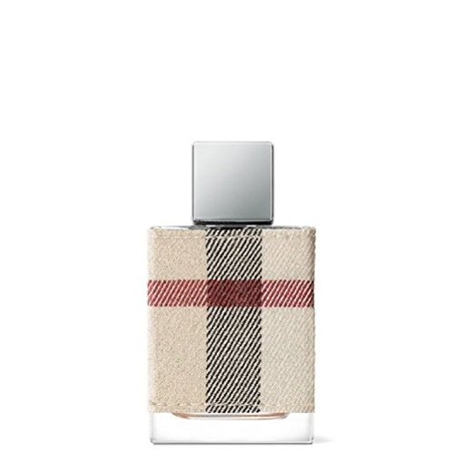 Burberry london eau de parfum da donna spray profumato 50ml profumo da donna per lei