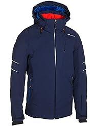 Phenix Orca Jacket–Chaqueta de esquí, small