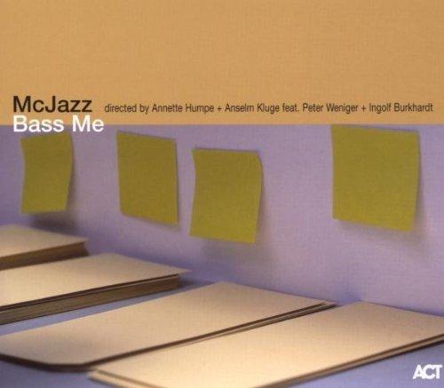 Preisvergleich Produktbild Bass Me