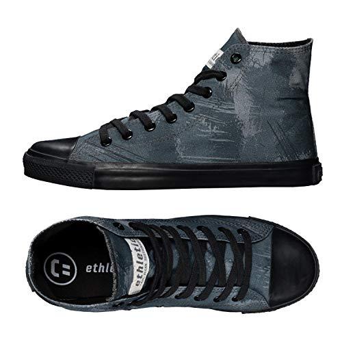 ETHLETIC Ethletic Sneaker