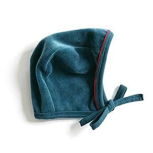 mundo melocot n baby girls 39 hat aqua rouge 0 2 mois. Black Bedroom Furniture Sets. Home Design Ideas