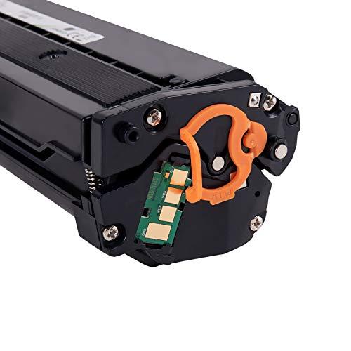 Kineco Toner für Samsung Xpress SL-M2070FW/XEC und Xpress SL-M2026/SEE - 6