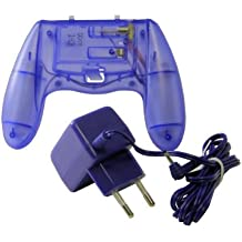 Bigben - Chargeurs - Batteries - Wing batterie pour Gameboy Color