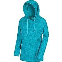 Amazon.it  ATLANTIS - Abbigliamento sportivo  Sport e tempo libero 36222e7270ae