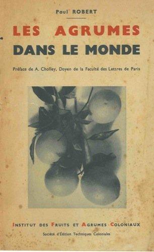 les-agrumes-dans-le-monde-et-le-developpement-de-leur-culture-en-algerie