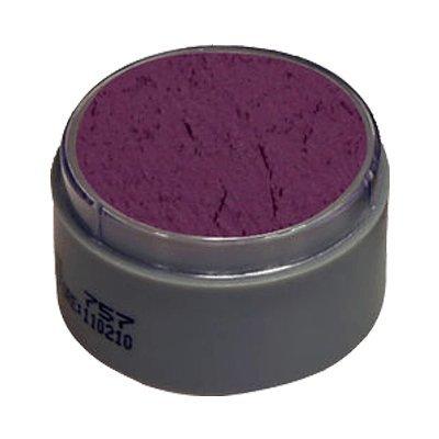 Grimas Maquillage Eau Pure Violet 15 ml