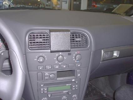 brodit-monitor-mount-kit-de-sujeccion