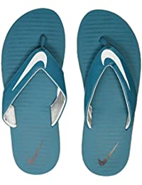 df98d5634 Nike Men s Flip Flops Thong Sandals