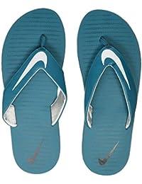 849795fed59 Nike Men s Flip-Flops   Slippers Online  Buy Nike Men s Flip-Flops ...
