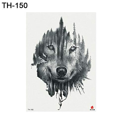 SEGRJ 5,83