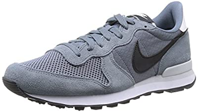Nike Internationalist, Herren Laufschuhe