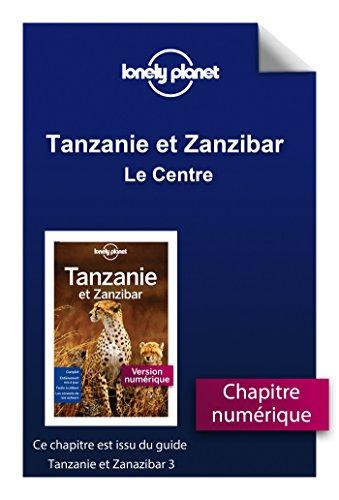 tanzanie-et-zanzibar-le-centre