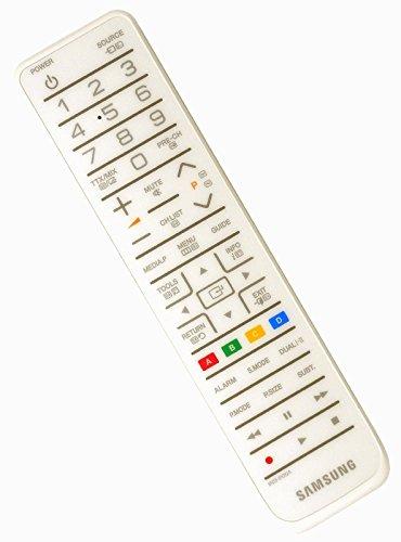Samsung Original-Fernbedienung für Hotel/Klinik-TV der HC673-Serie | Neuware