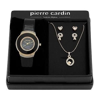 pierre-cardin-pjw1010-ladies-watch-with-necklace-and-earrings-set