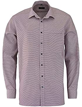 ETERNA long sleeve Shirt COMFORT
